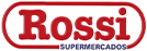 Logo Super Mercados Rossi